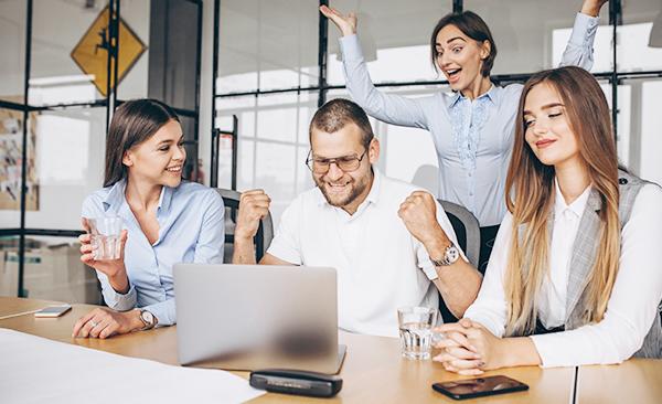 3 tips para mejorar tu comunicación efectiva